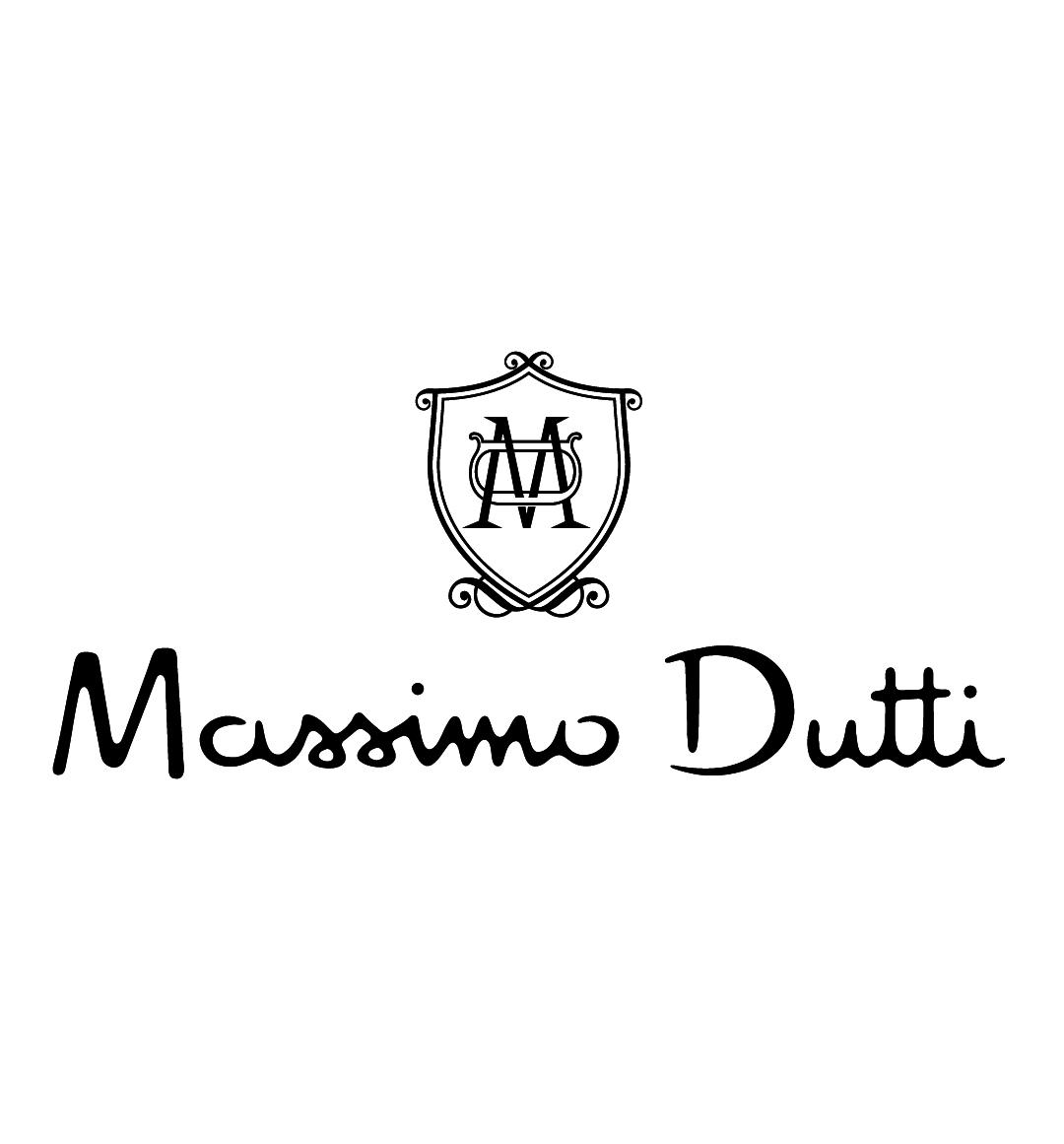 ماسيمو دوتي