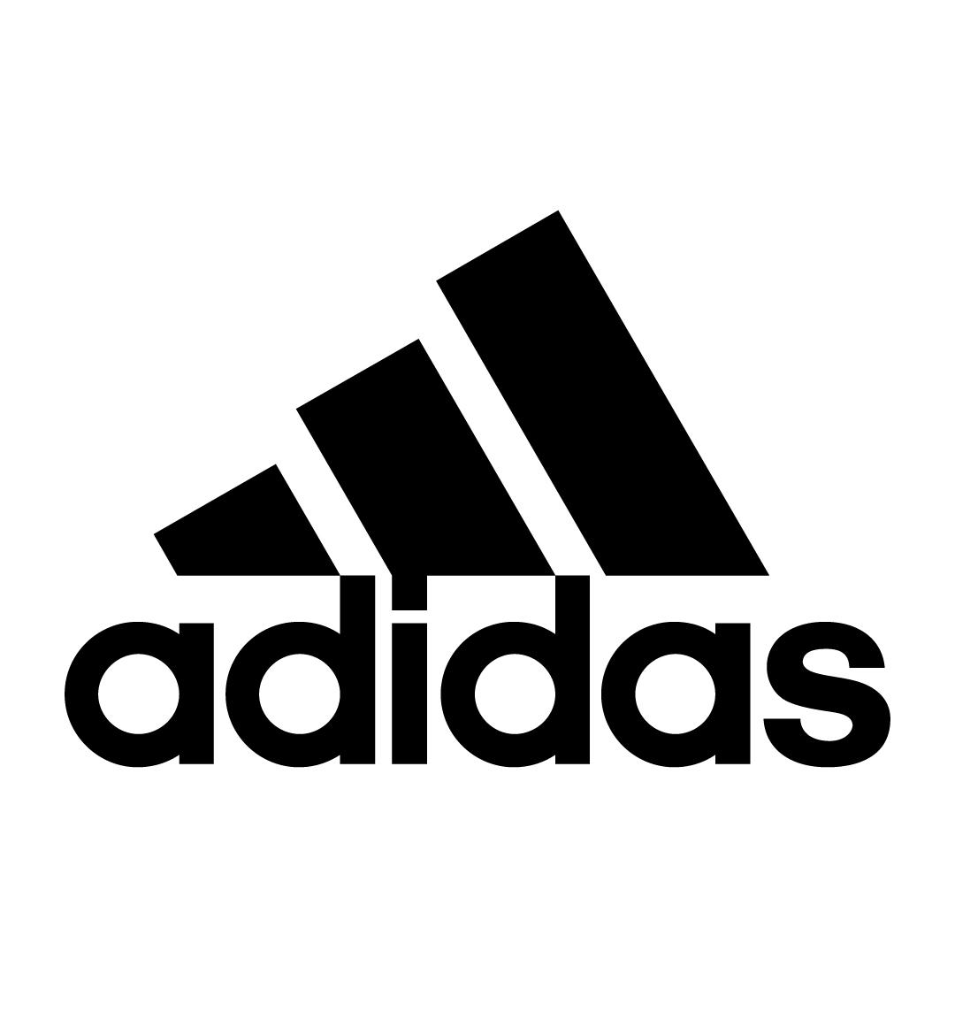 5efaf13f87 Adidas Performance