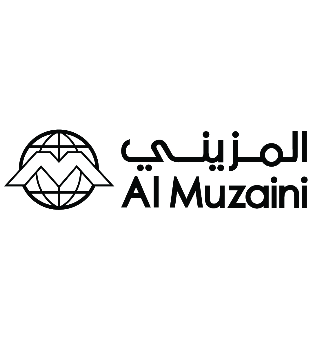 Al Muzaini Exchange Co.