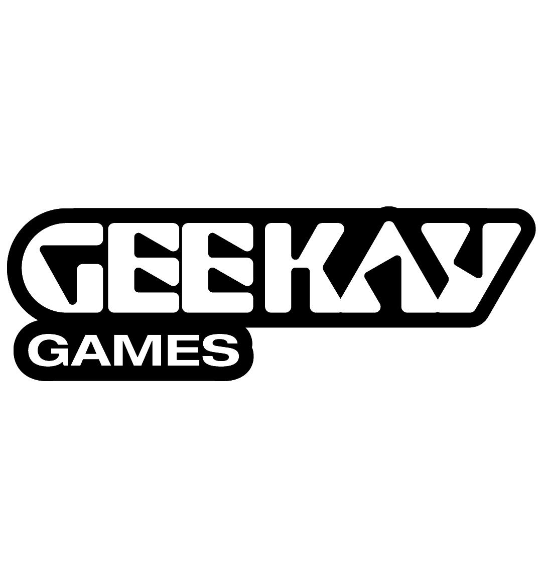 Geekay Games