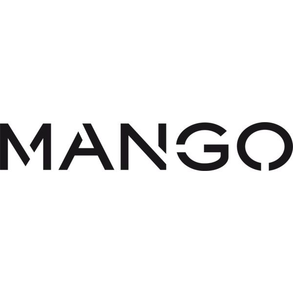 مانغو