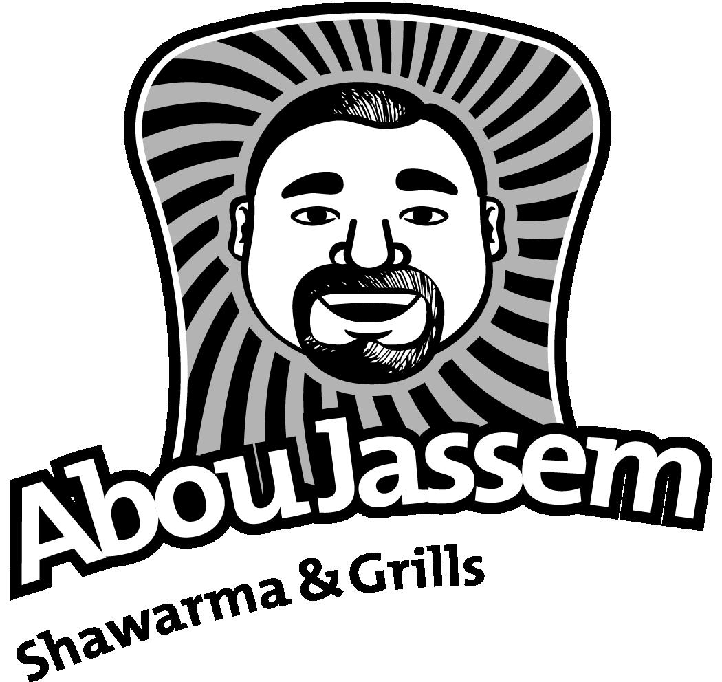 Abou Jassem