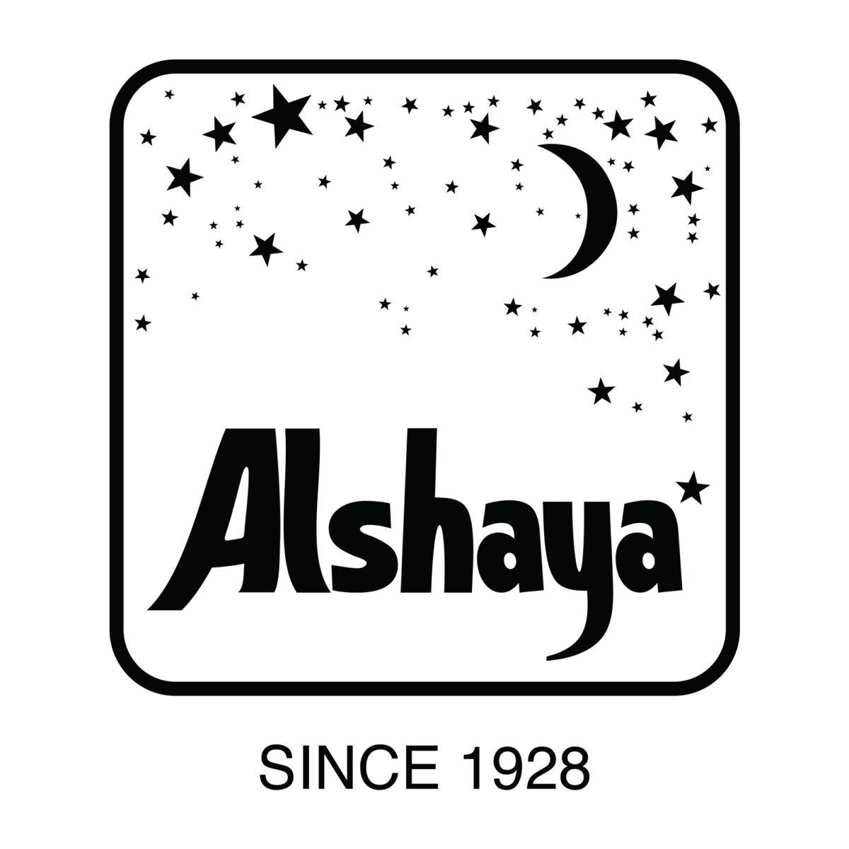Al Shaya Perfume
