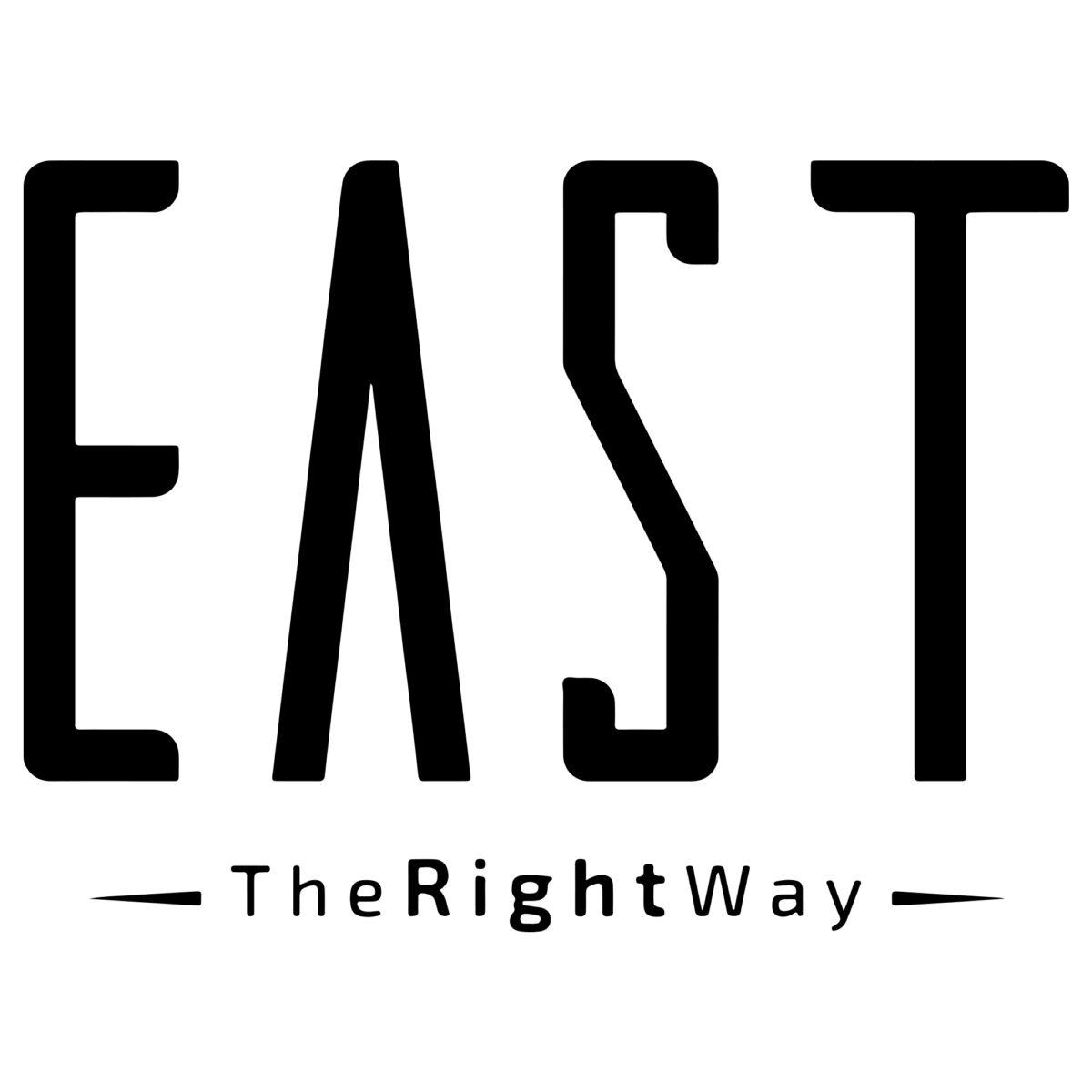 East Café
