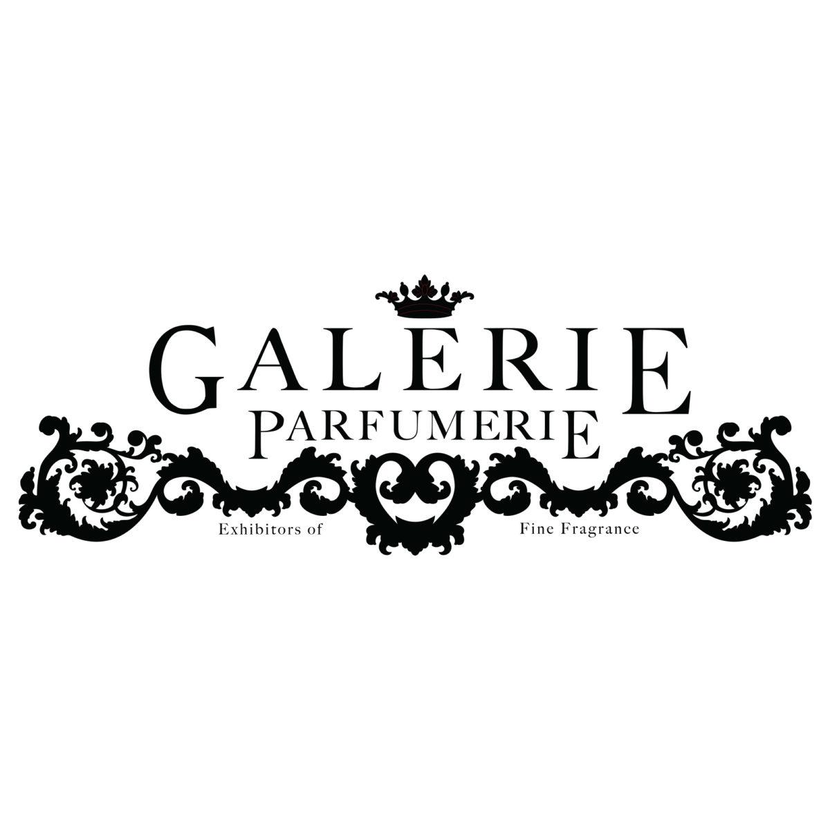 galerie de parfumerie