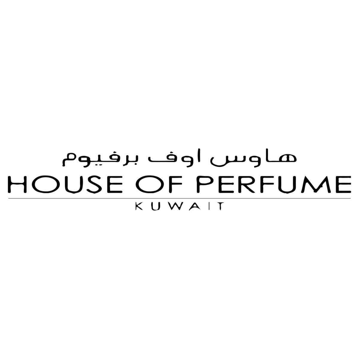 House of Perfume