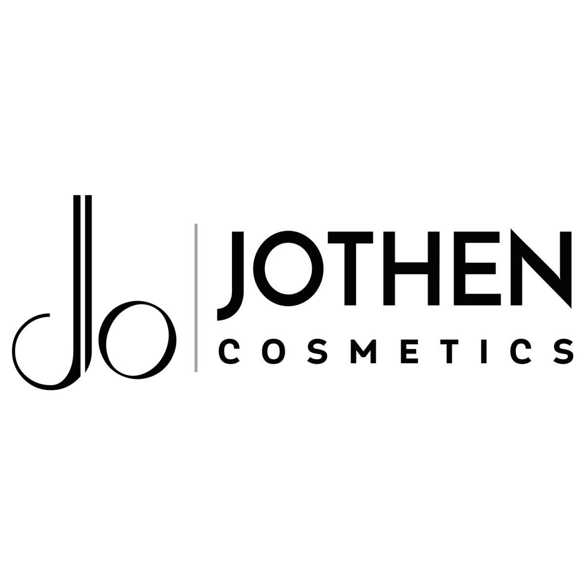 Jothen Cosmetics