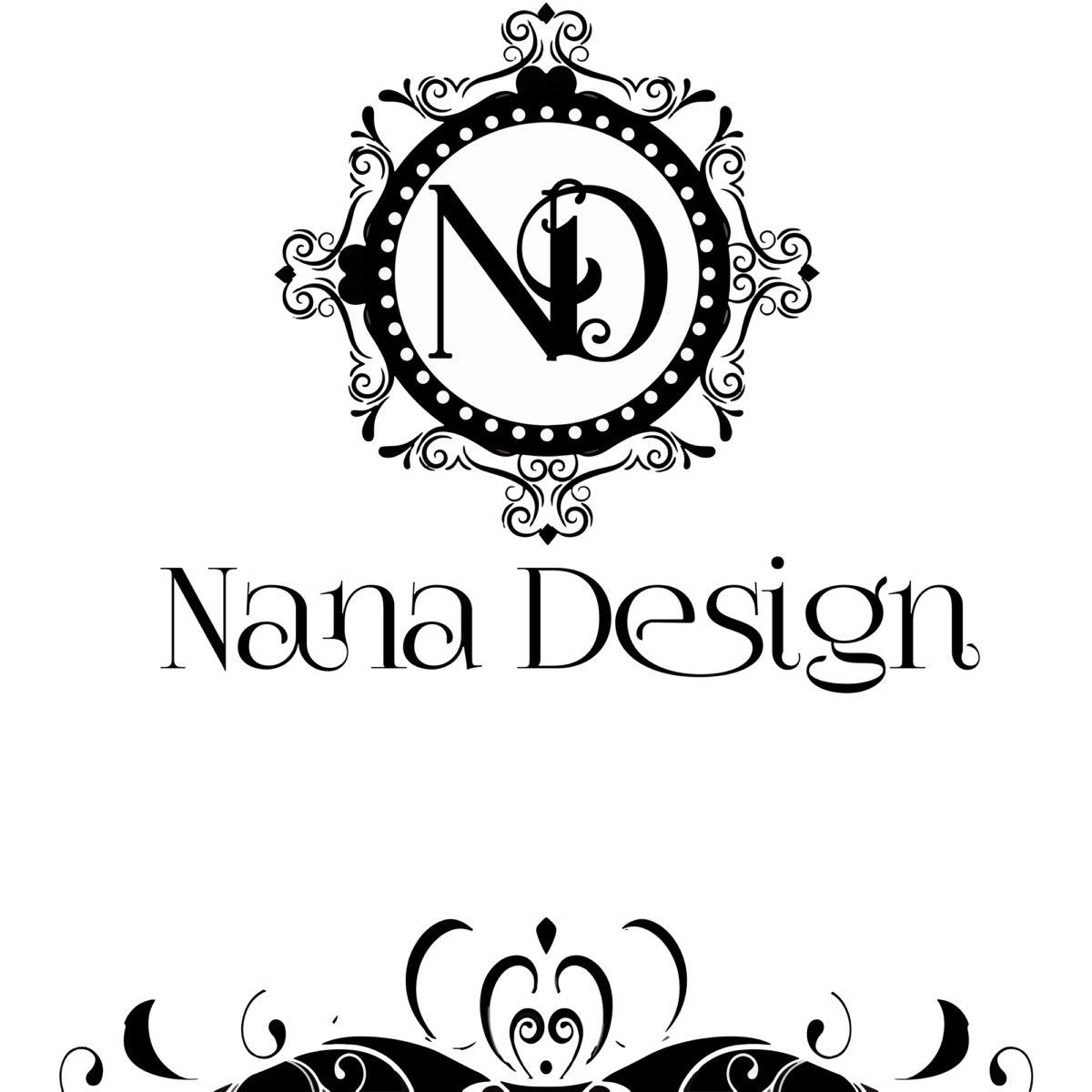 Nana Design