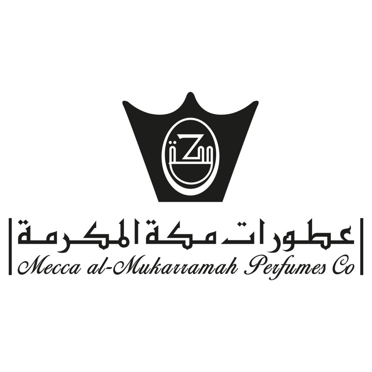Mecca Al-Mukarama Perfumes