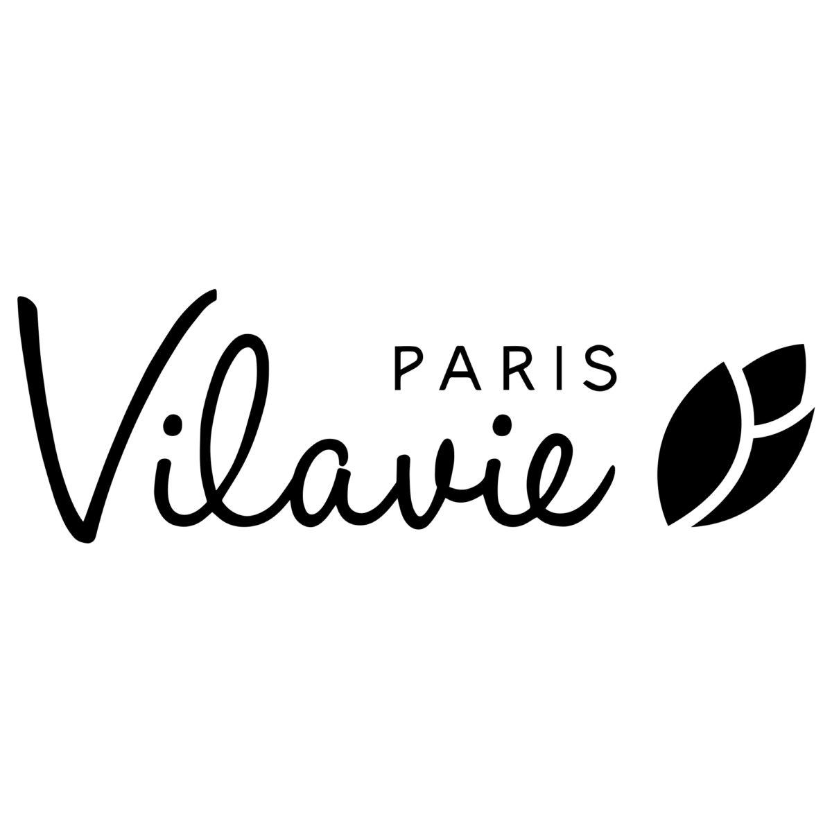 Vilavie