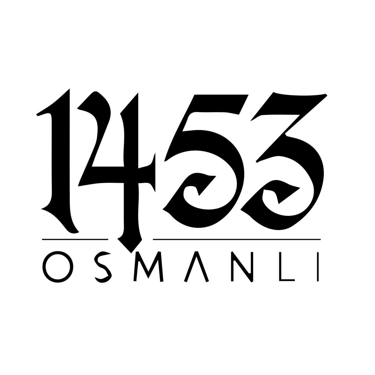 1453 Osmanli