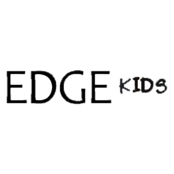 Edge Kids