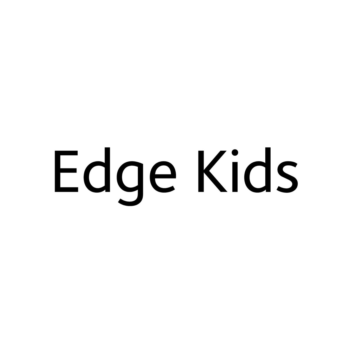 إيدج كيدز