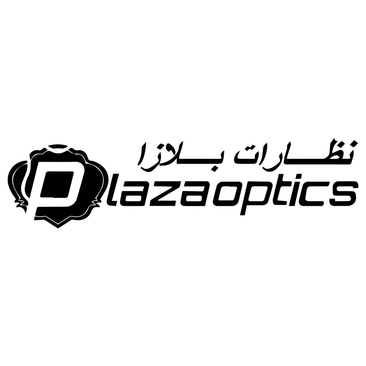 Plaza Optics
