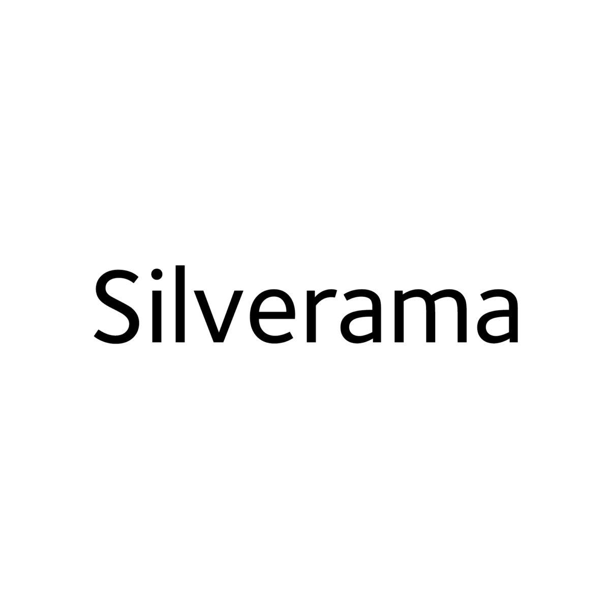سيلفراما