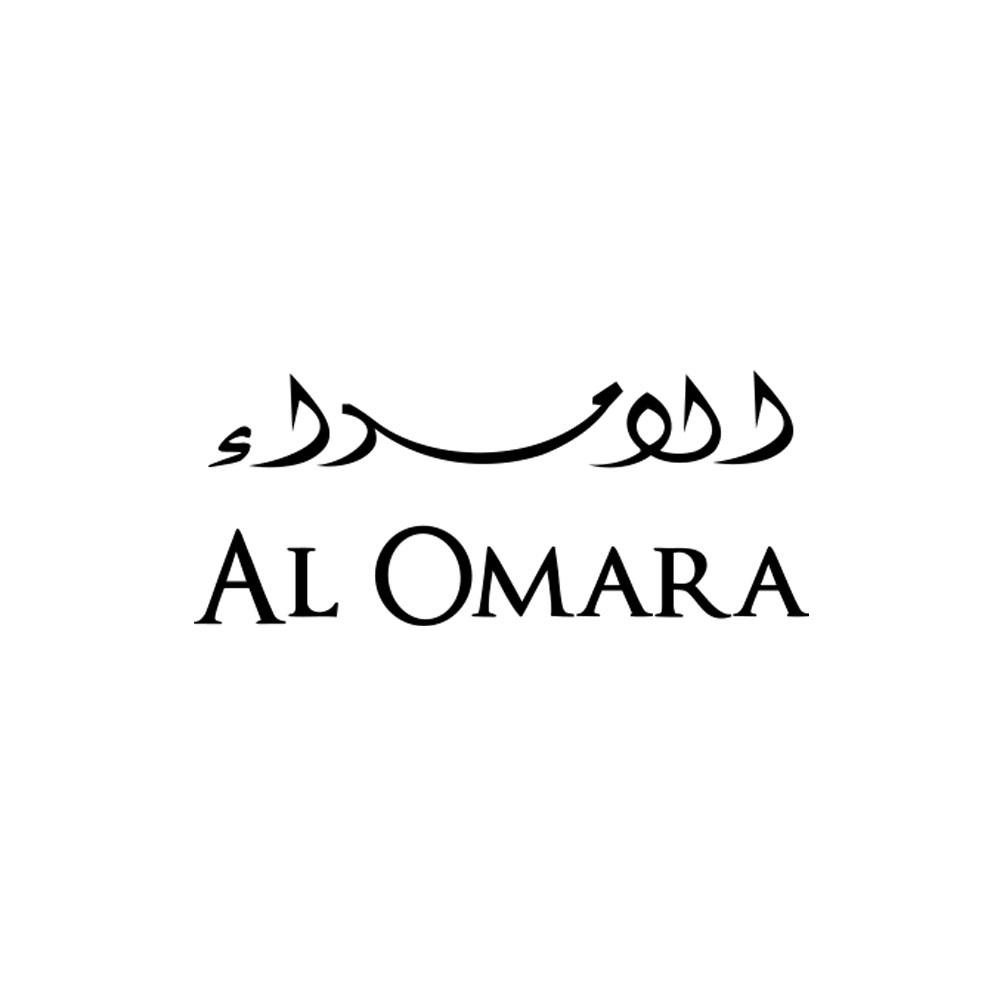 Al Omara